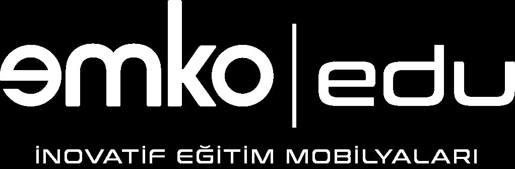 Emkoedu