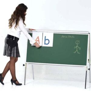 Kindergarten Writing Board