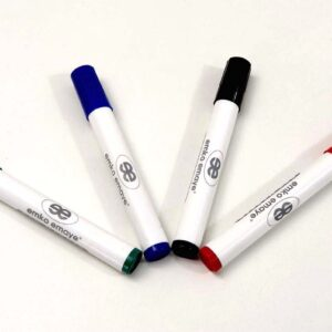 Beyaz Tahta Kalemi