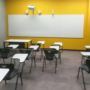emko-airboard-classroom