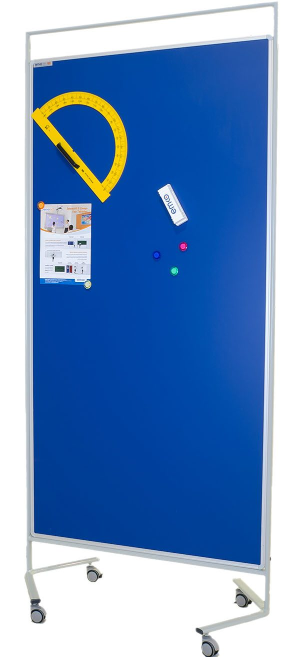 Partition Writing Boards