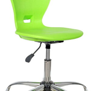 Emko Alto Chair