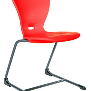 Emko Z Chair