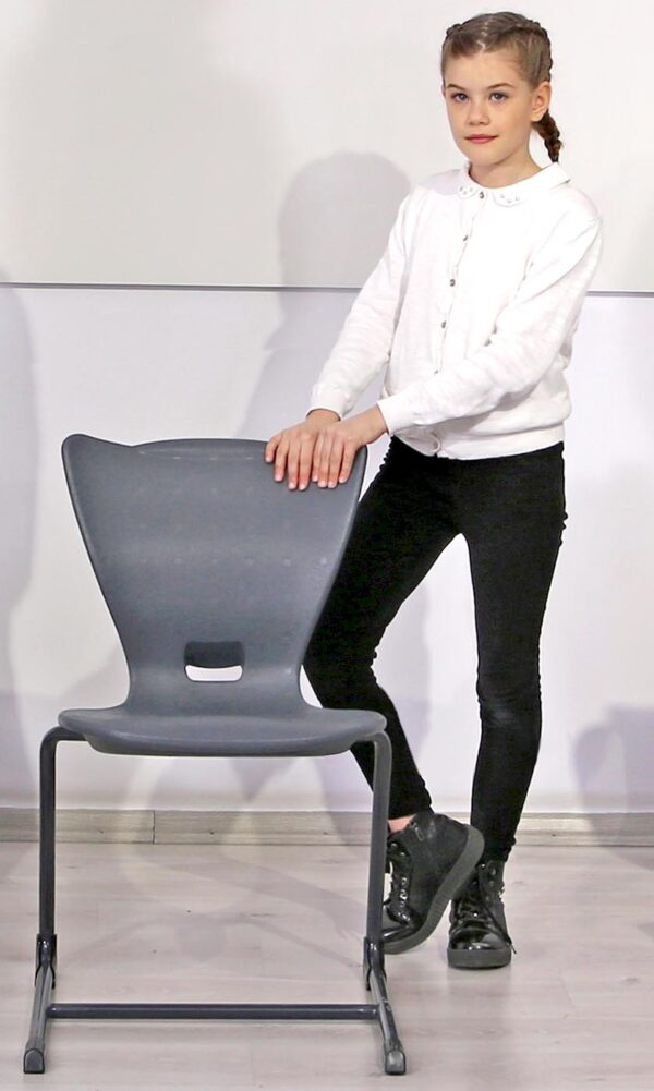 Emko Z Sandalye
