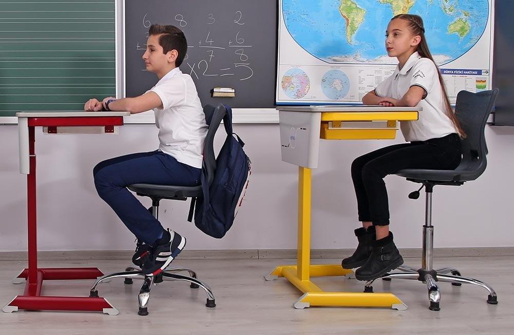 emko-alto-sabit-sandalye