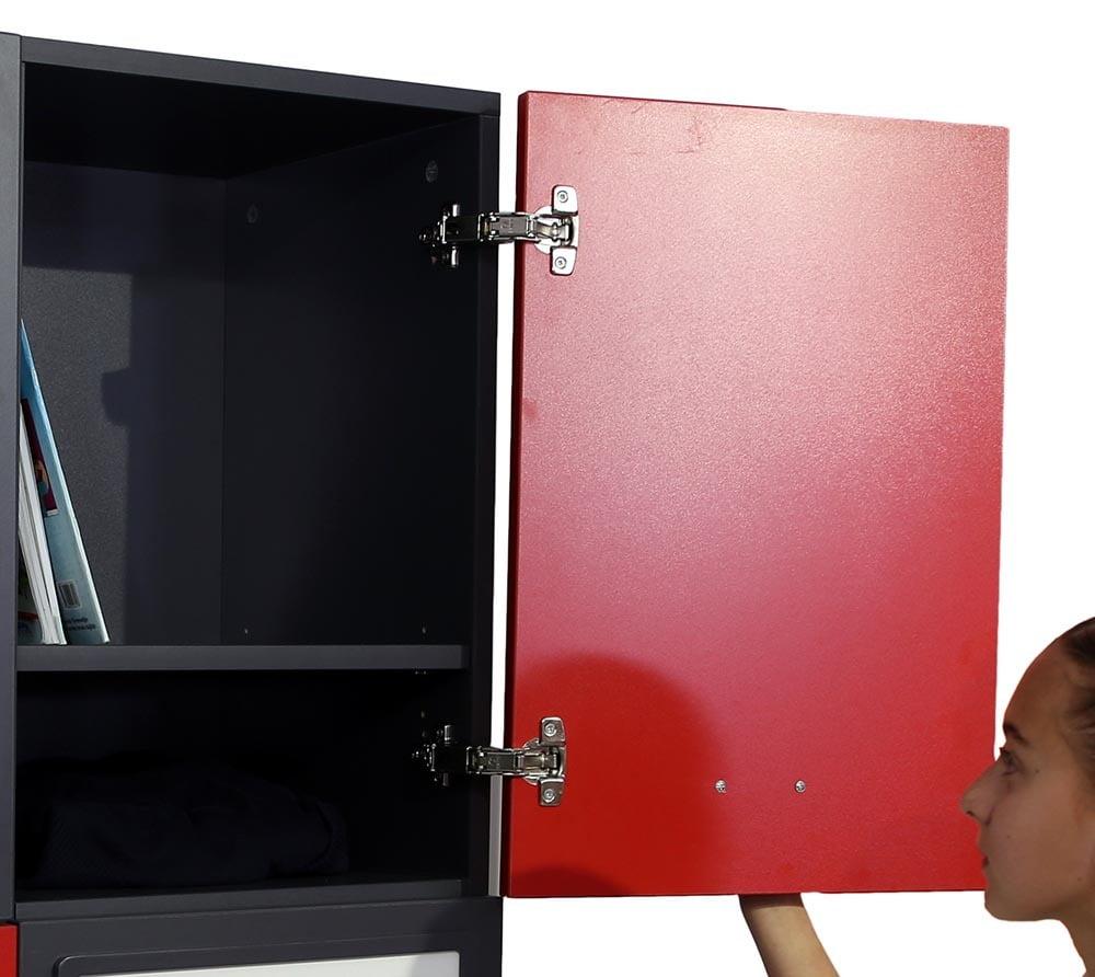 emko-display-mentese