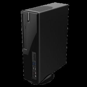 Smart Mini PC