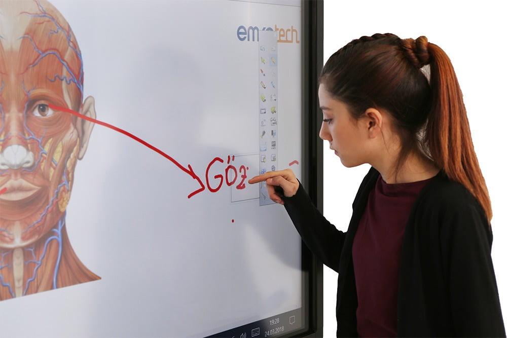 emkotech-go-yazi