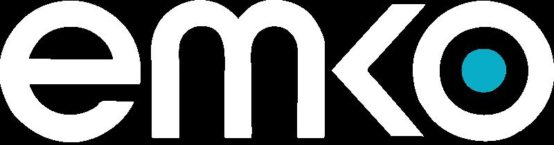 Emko Logo